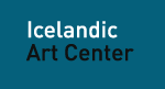 Icelandic Art Center