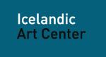 Icelandic Art Center